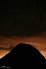 Bivacco ai monti della Laga