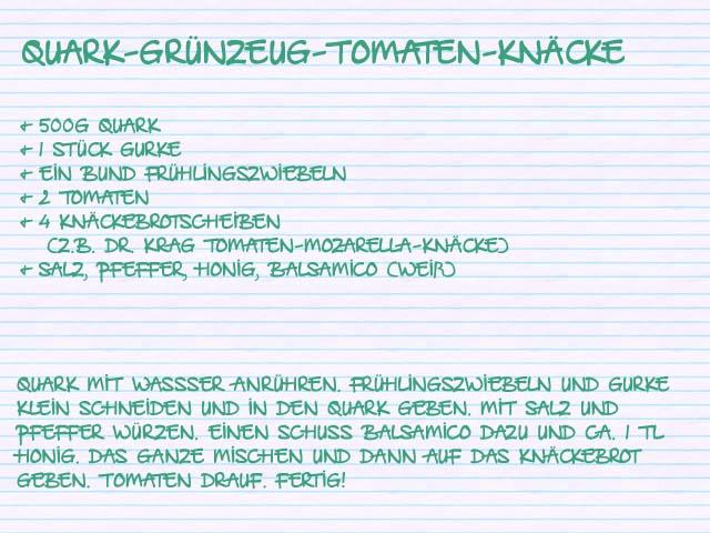 quark_knaecke_4