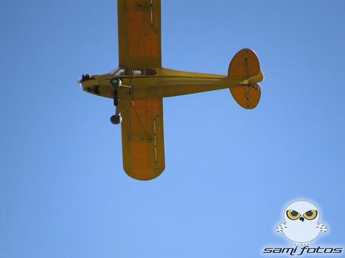 Cobertura do 6º Fly Norte -Braço do Norte -SC - Data 14,15 e 16/06/2013 9069103524_90916b14c8