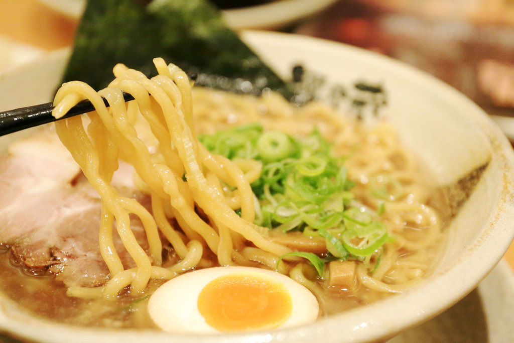 2013 Tokyo Food_014