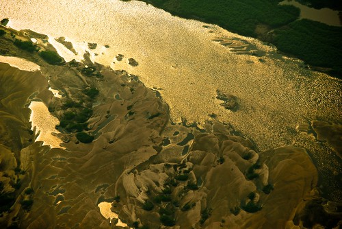 africa water river landscape nikon aerialphotography kinshasa d600 congoriver républiquedémocratiqueducongo democraticrepublicofthecongo congokinshasa nikond600