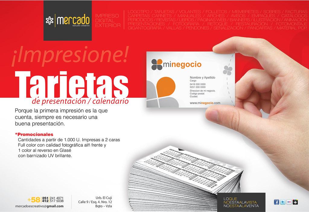 Mercado Estudio Creativos Most Interesting Flickr Photos