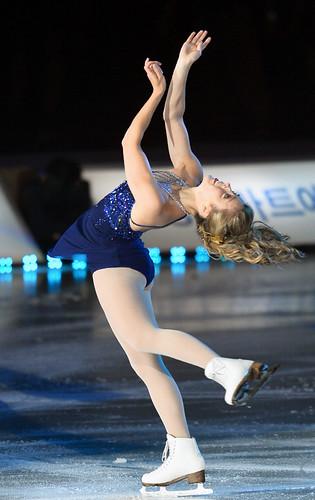 That Skate 2013 / Figure Skating