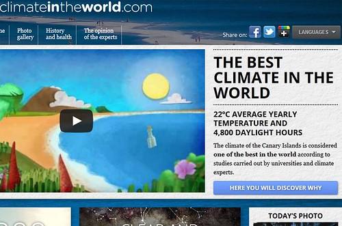 Best_Climate copy