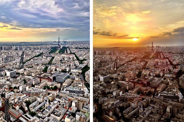 RYALE_Paris_iphone-4