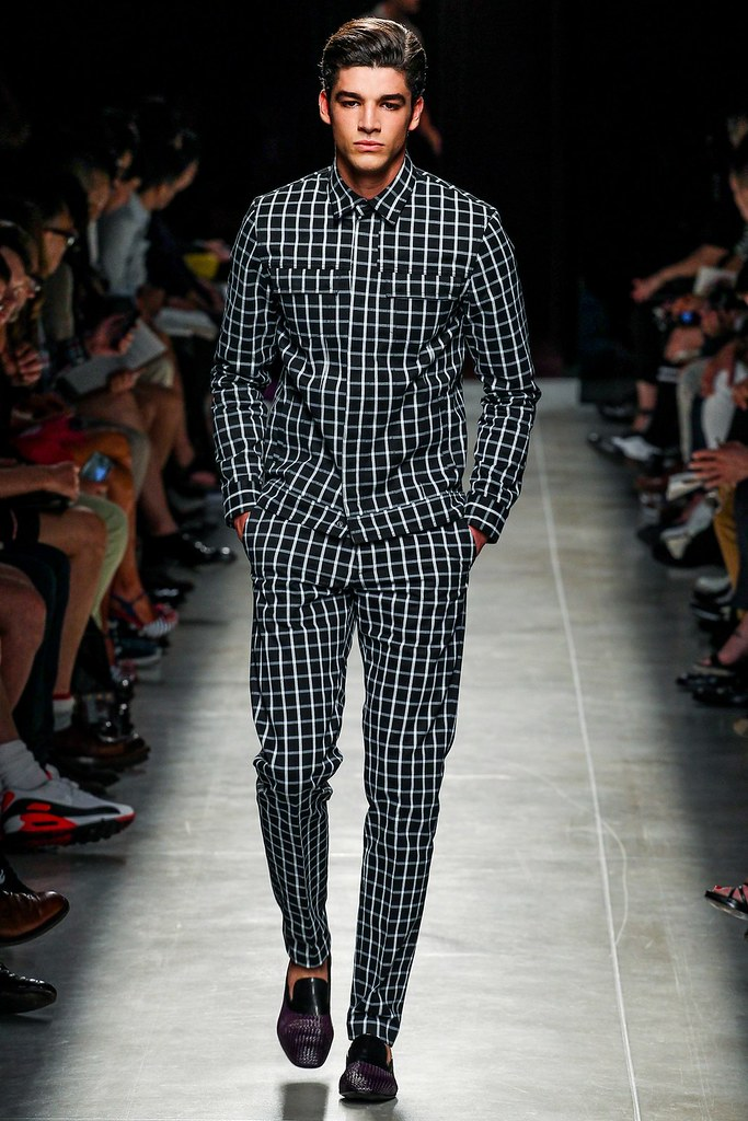 SS14 Milan Bottega Veneta031(vogue.co.uk)