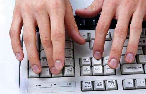 CNJ elabora minuta de resolução para processo eletrônico nos tribunais