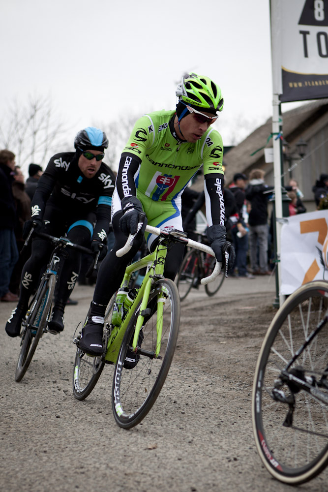 20130324_gentwevelgem_008