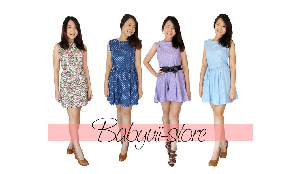 babyvii-store