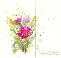 27-05-13 by Anita Davies