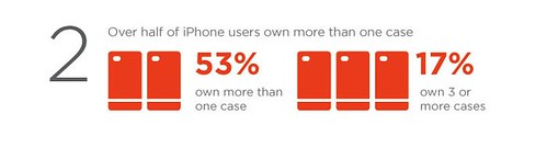 iphone-cases2.jpg