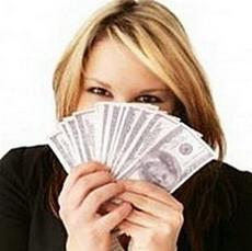 Cash advance bendigo image 7