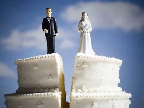 CNJ lança cartilha para auxiliar famílias sobre divórcio
