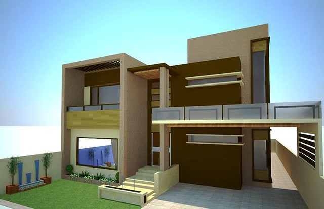 House Elevation Designs in addition Jinnah Garden House Plan Drawings Naqsha Map Elevation View together with House Maps Design Galleries Imagekb additionally Popular House Plans furthermore Gothic Church Architecture Terms Mathknight. on 6 marla house plans