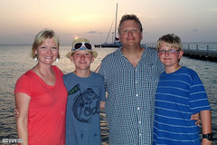 Cayman_July_2013_0833