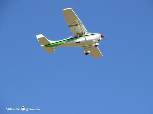 2º EVAER-  Encontro Vacariense de Aeromodelismo 3 e 4 de Agosto 2013 9441826195_d83a367153
