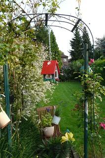 Garten-2013-24