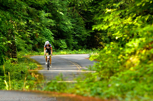 Tour of Aufderheide-38