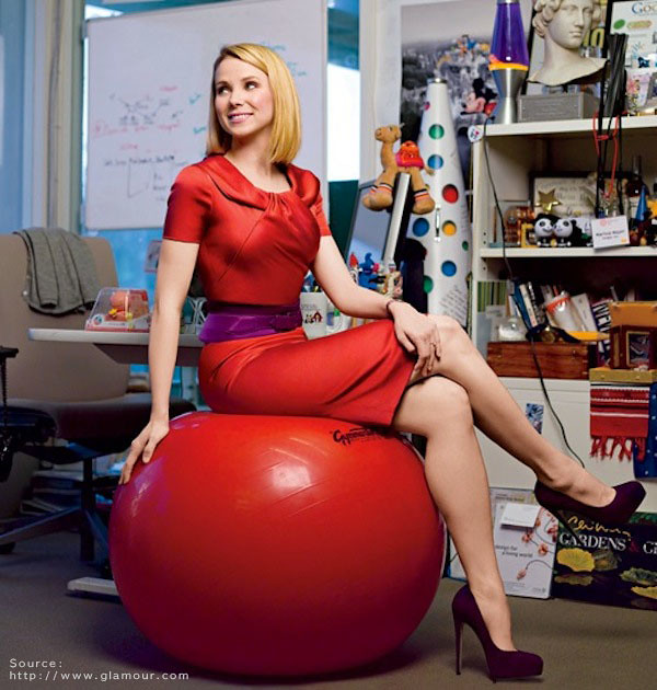 Marissa-Mayer-The-GROUND-02