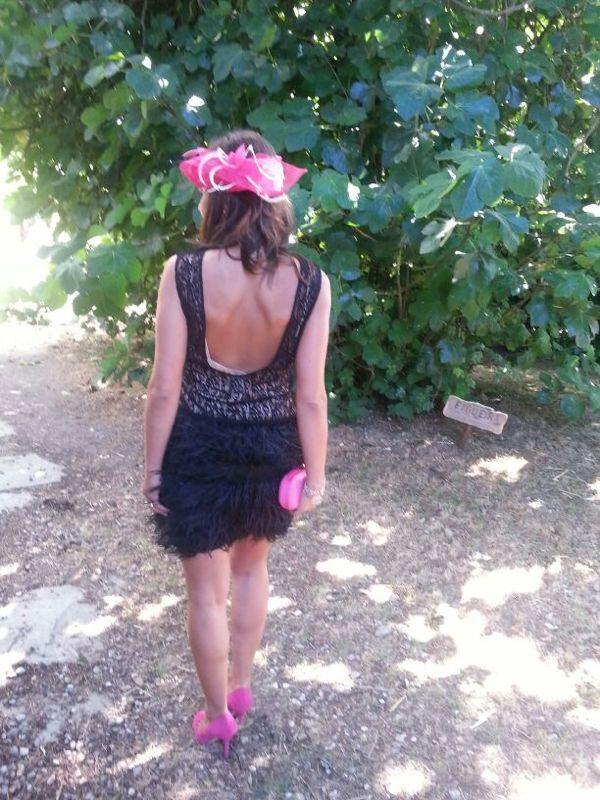 pasteles blog 2128