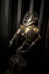 """Cybergardian"" Scarfos - P1000654"