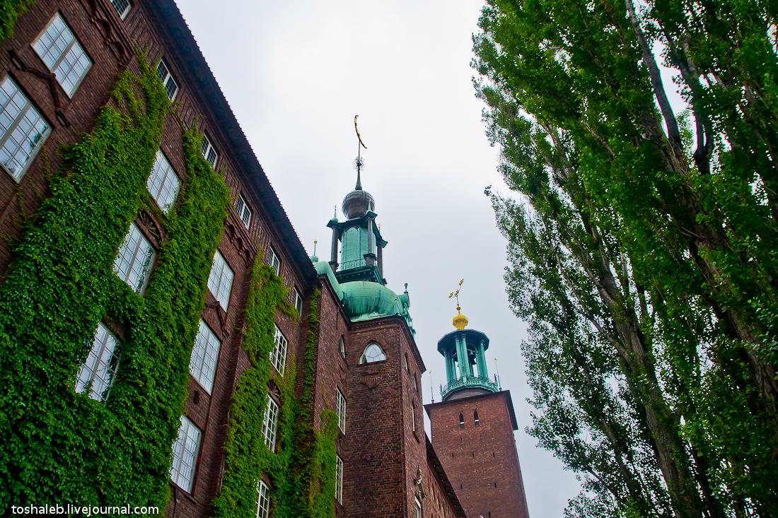 Stockholm_City_Hall-5