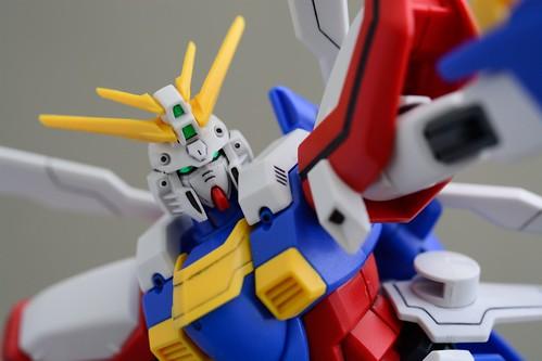 G_Gundam_(ゴッドガンダム)_003