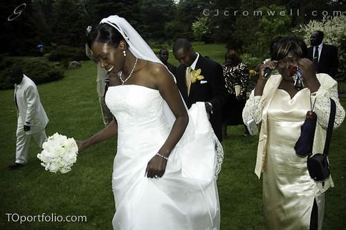 Thompson_Wedding-35.jpg
