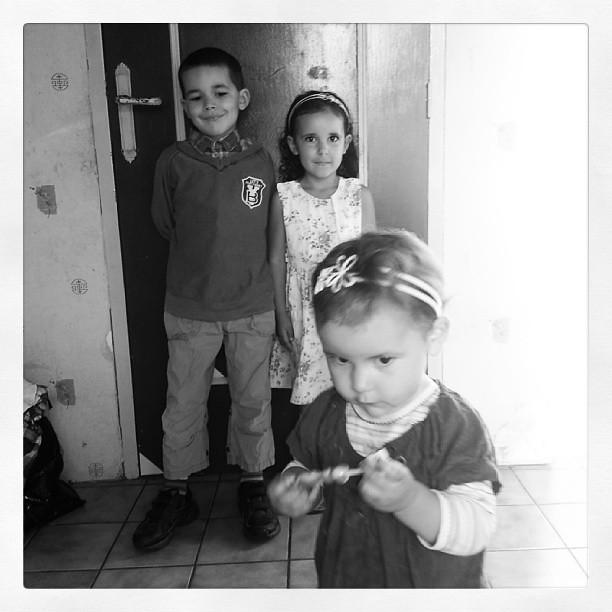 ★ et les 3 ensembles ★ bonne rentrée à tous ★ #blog #blogueuse #ourlittlefamily #france
