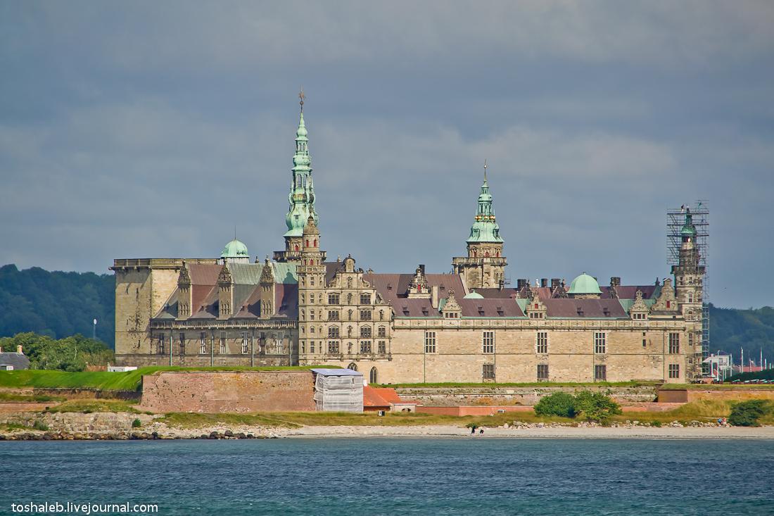 Helsinborg_ferry-33