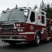 Eastside Fire & Rescue Engine 85