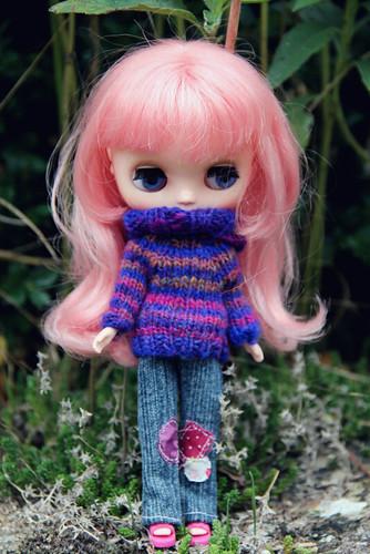 Les tricots de Ciloon (et quelques crochets et couture) 9938133704_b79f5c6fa4