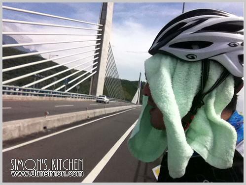2013單車環島全紀錄72