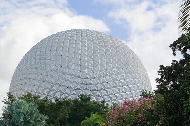 20130926-Disney-0327
