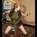 Small photo of DragonCon 2013 - Friday - Victoria Catron