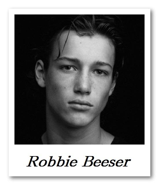 BRAVO_Robbie Beeser(NY Models)