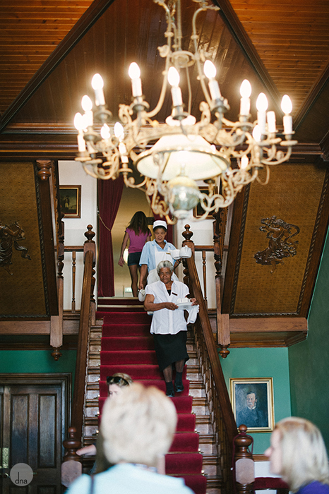 Nikki-and-Jonathan-wedding-Matjiesfontein-South-Africa-shot-by-dna-photographers_183