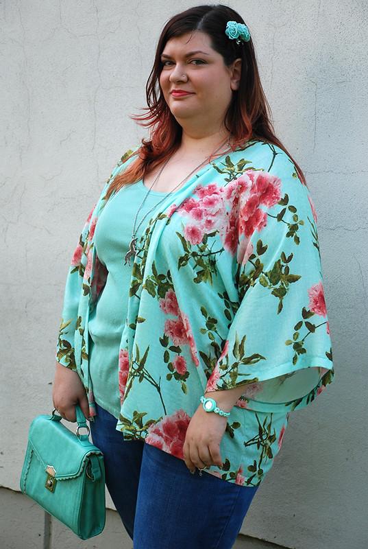 outfit kimono verdementa 1 (5)