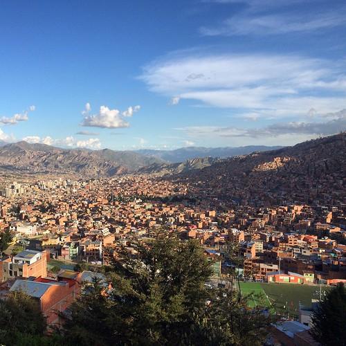 Bolivia23