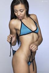 Adrian maya pics