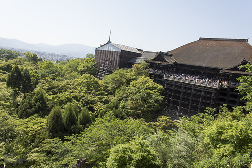 Kyoto_20150505-42