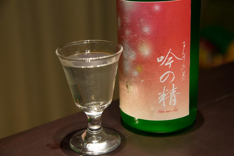 mansakuno-hana-4