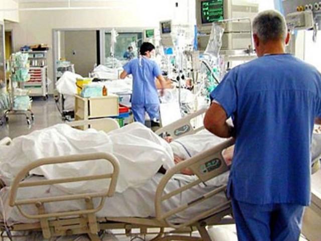 concorso infermieri e tecnici