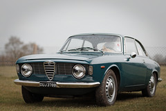 executive car(0.0), alfa romeo 1750 berlina(0.0), alfa romeo giulietta(0.0), convertible(0.0), automobile(1.0), alfa romeo(1.0), alfa romeo 105 series coupes(1.0), alfa romeo 2000(1.0), vehicle(1.0), antique car(1.0), sedan(1.0), classic car(1.0), land vehicle(1.0), coupã©(1.0), sports car(1.0),