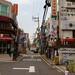 서울 동네 거리 : seoul downtown street