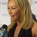 Kym Johnson at PaleyLive- An Evening with Dancing with the Stars Event #DWTS #PaleyCenter - DSC_0762...
