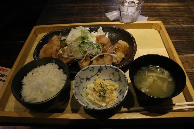 2014-06-15_00740_四阿山.jpg