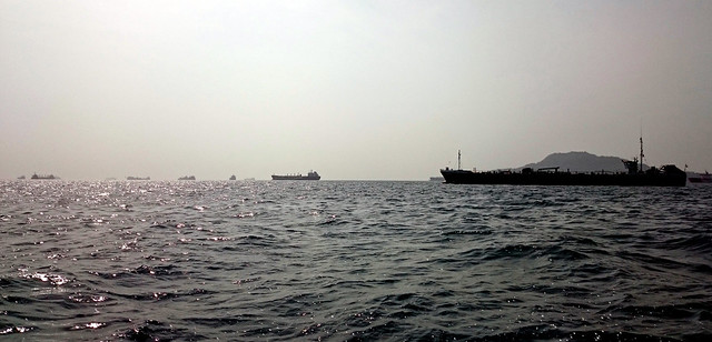 Panama Boats