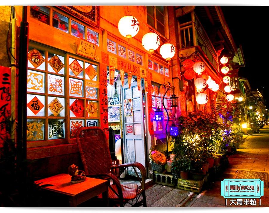 台南阿朗基公寓0072