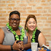 051415_SeniorParty-8380